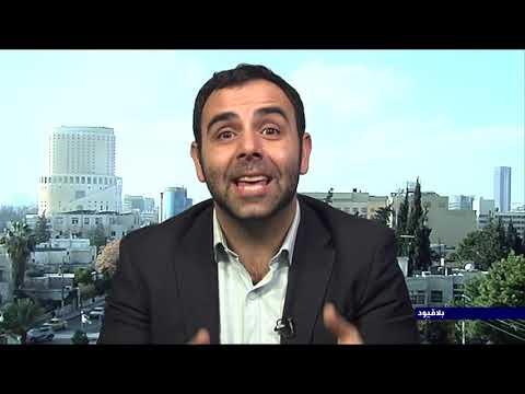 -بلا قيود- مع عمر شاكر رئيس مكتب هيومن رايتس واتش في إسرائيل وفلسطين  - 19:59-2020 / 1 / 12