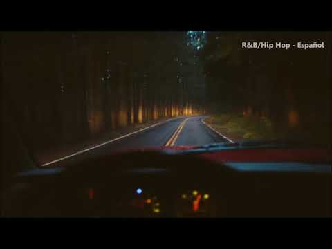 Russ - Ride Slow (Letra Español)