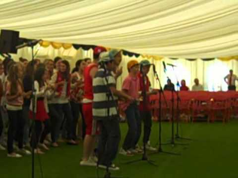 House Music 2011 - Aldercombe (Crazy In Love)