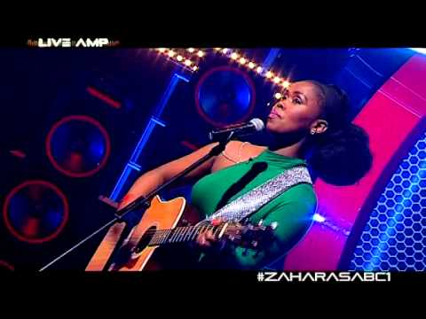 download zahara loliwe remix