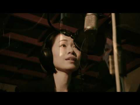 (They Long To Be) Close To You -《還魂》Blood Ties - English Theme Song - By Joanna Dong 董姿彥