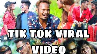Raj bhai  Tik tok viral videos.2020