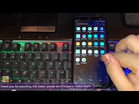 ZTE BLADE A452 Bypass FRP REMOVE GOOGLE ACCOUNT   FunnyCat TV