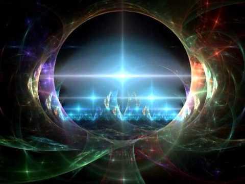 Fisica cuantica, crea tu dia