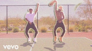 Lil Nas X & Billy Ray Cyrus feat. Young Thug & Mason Ramsey - Old Town Road (Official Dance Video)