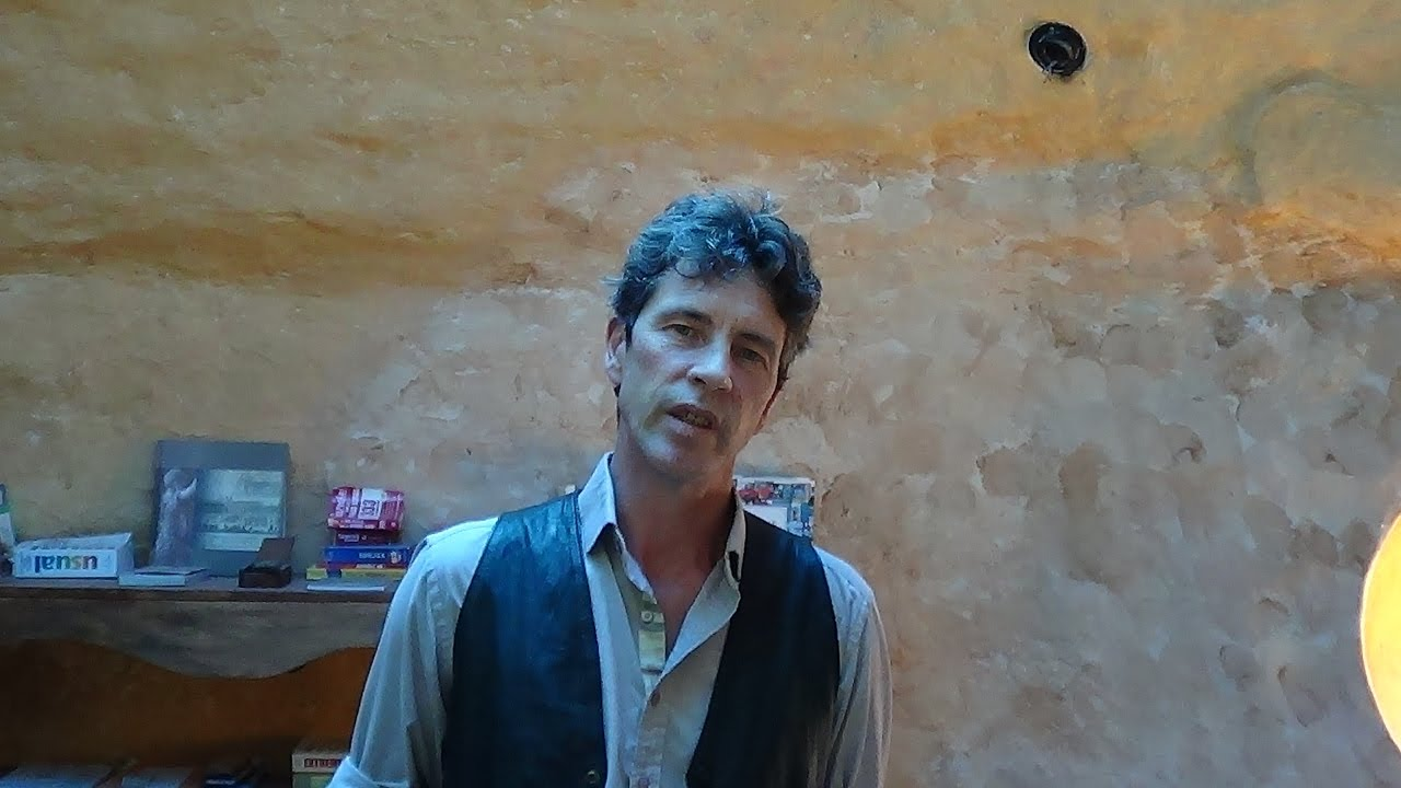Une oeuvre en    minutes  Moli  re  Dom Juan   YouTube YouTube