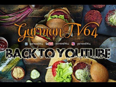 Back To YouTube - GurmanTV64из YouTube · Длительность: 1 мин19 с  · Просмотров: 122 · отправлено: 24.07.2017 · кем отправлено: Gurmantv64