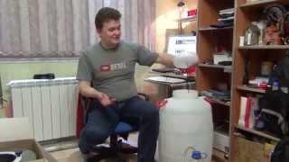 Покупка бродильной емкости(, 2014-10-21T05:00:03.000Z)