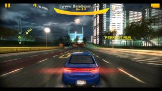 this is a racing game for windows 8