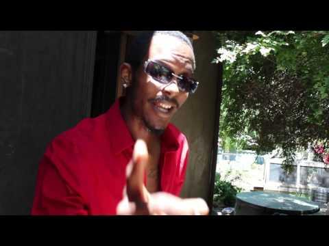 Dre Tatum Rap Opera