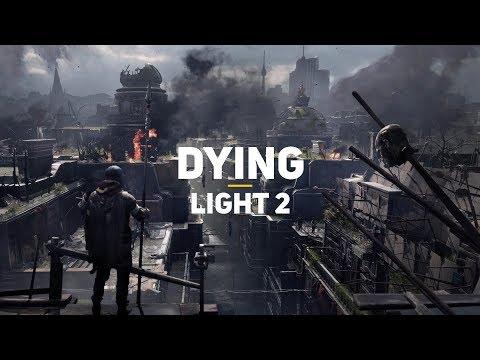 Fallout с паркуром и зомби. Dying Light 2 — чего ждать? - Ruslar.Biz
