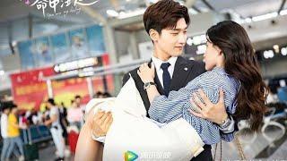Got pregnant by a Rich guy 💖Asian crush || cute love story Lagdi Lahore di aa hindi song Korean mix