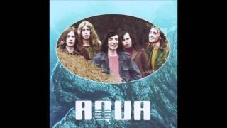 Aqua (Germany) – Teenage Feelings