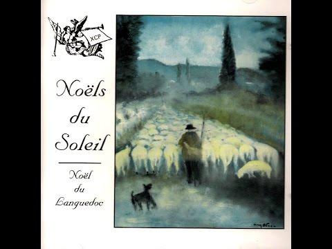 Noëls occitans à Saint-Pons-de-Thomières