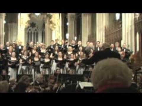 Polonaise A-Major, by Fr. Chopin