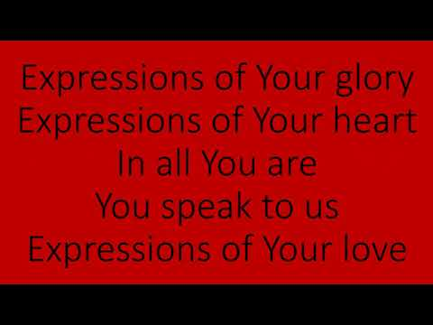 The Power Of Your Love Guitar Chords - Rebecca St. James - Khmer Chords