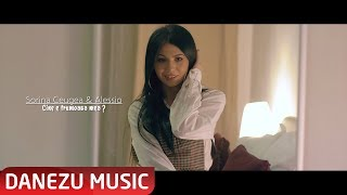 SORINA CEUGEA SI ALESSIO - CINE E FRUMOASA MEA ( OFICIAL VIDEO 2019 )