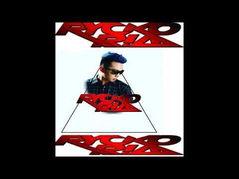 ♫♫ [ DJ RYCKO RIA ] - MUSKURANE  BREAKBEAT BASS VOL 3 2K17