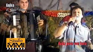 gojko-i-juzni-vetar---neka-peva-ova-kuca-1995