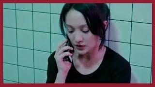 【不完美的她 Imperfect Love】OST   周深主题曲《有一件美好的事情将要发生》