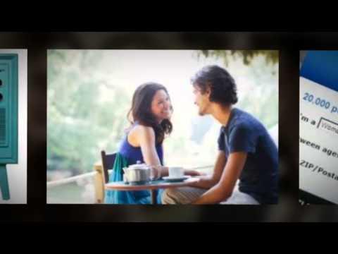 accounts payable dating