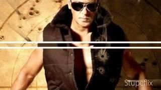 Salman Khan's Ringtone In  Bodyguard    YouTube