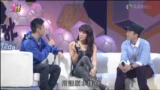 [2009-10-17] - 勁歌金曲 - 日華 - No.1
