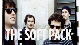 "The Soft Pack ""Down On Loving"" // SiriusXM // SiriusXM U"