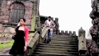 Download Hindi Video Songs - Ketta Paiyan -  Penneh unnai.. by S Jay feat Nithiy - Tamilbadboy Entertainment