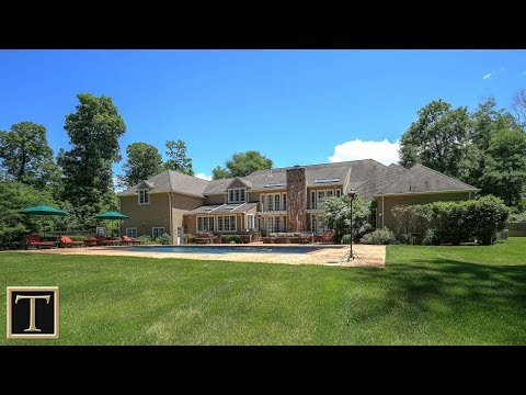 37 Emily Rd, Bernards Twp. I  NJ Real Estate Homes Fo Sale