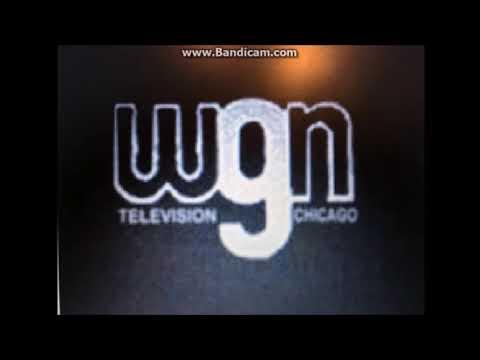 Tribune Broadcasting WGN TV Channel 9 and WGN America