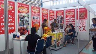 Selamat datang sahabat Sukses Pedia, kali ini Kami akan membahas tentang Daftar Usaha Waralaba Terlaris Dan Menjanjikan Di Indonesia Saat Ini. Semoga ...