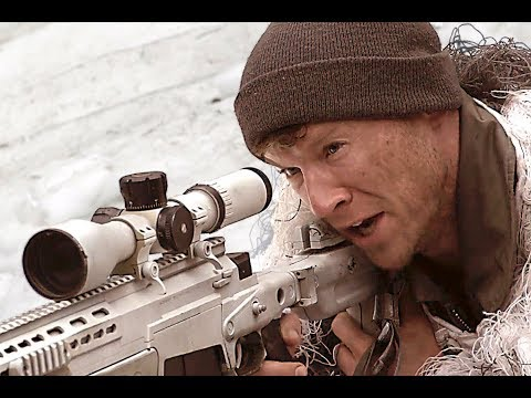 New Sniper movie Sniper Ghost Shooter full HD in English 2019