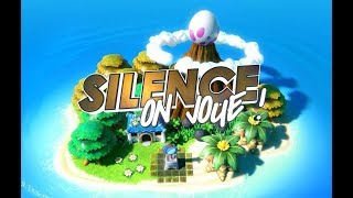 Silence on joue ! «Zelda : Link's Awakening», «Astral Chain», «Untitled Goose Game»