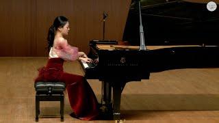 Bach-Busoni - Chaconne in d mi…