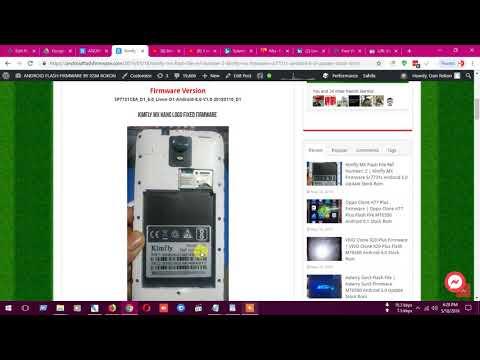 Baixar Kimfly Mx - Download Kimfly Mx | DL Músicas