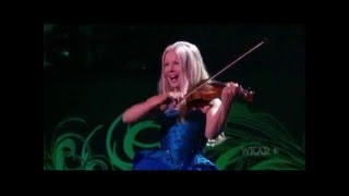 Celtic Women   'Shenandoah'   Emerald Tour