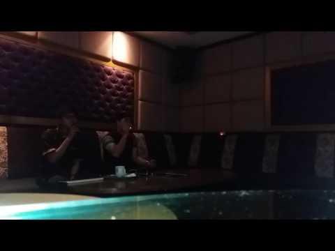 Singsong @ Gotel Golden hands spa & karaoke