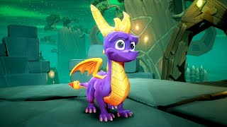 Why the Spyro Remasters Are Such a Big Deal