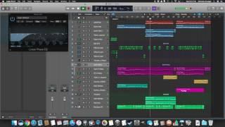 """""""Shiny"""" Track by Nick Krueger (#makeshiny)"""