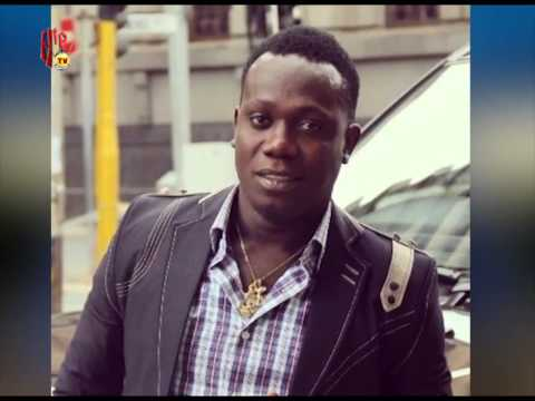 HIPT NEWS - DUNCAN MIGHTY TAKES THE BOLD STEP (Nigerian Entertainment News)