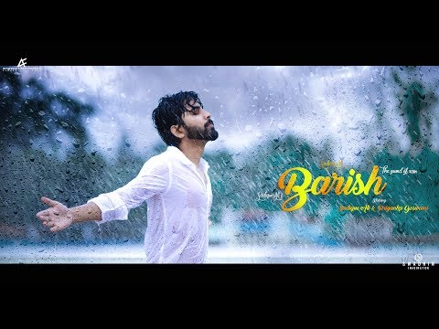 baarish-|-the-sound-of-rain|sadique|-new-hindi-sad-song-2019