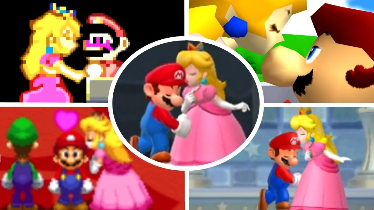 Kate Upton - Wikipedia Pictures of mario and peach kissing