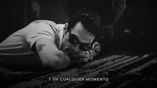 Baixar John Mayer - If I Ever Get Around To Living (Subtitulada En Español) [Born And Raised]