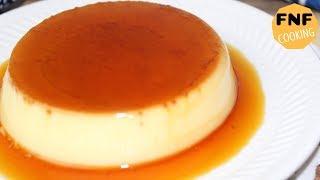 মাত্র ১টা ডিমে ১০ মিঃ গ্যাসের চুলাই পুডিং তৈরির সহজ রেসিপি  Caramel egg pudding  Pudding recipe