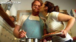 Clint   Kurzfilm mit Ole Jacobsen & Nadine Vasta (deutsche Fassung) thumbnail