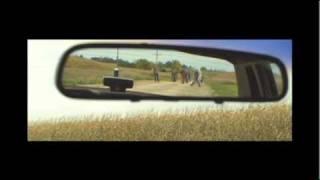 Collapse Trailer