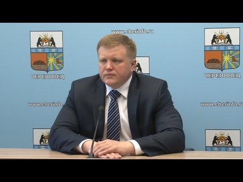 27.05.2015 Юрий Кузин о трагедии в парке Победы