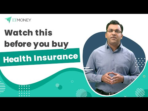 How to Choose the Best Health Insurance Plan | 5 Steps to Pick the Right Mediclaim Policy