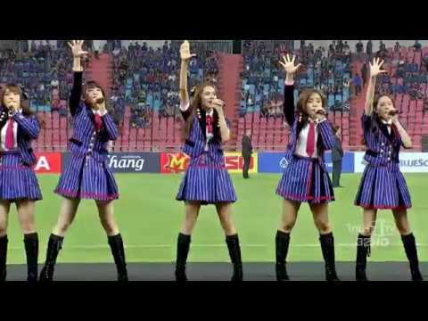 BNK48 ซิงเกิลใหม่ SHONICHI | King's Cup 46 | ThairathTV